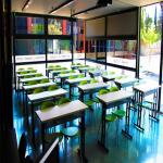 Σχεδιασμός Μαθήματος Και Ανάπτυξη Διδακτικού Υλικού Σε Σύγχρονα Περιβάλλοντα Μάθησης