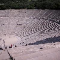 ancient-epidavros-theater