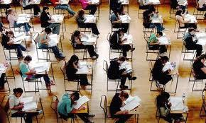 Προκήρυξη Εισιτηρίων Εξετάσεων και εξετάσεων με ιδιαίτερη καλλιτεχνική προδιάθεση