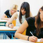 Ν. Κεραμέως στον ΣΚΑΙ: Εξετάζουμε το ενδεχόμενο να μην ανοίξουν τα σχολεία μετά το Πάσχα