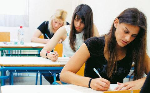 Γαβρόγλου: Από το 2020 ανοιχτός αριθμός εισακτέων εκτός από τις σχολές μεγάλης ζήτησης