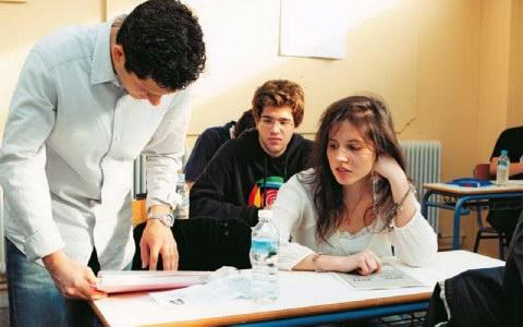 Η εξεταστέα − διδακτέα ύλη για το σχολικό έτος 2014−2015