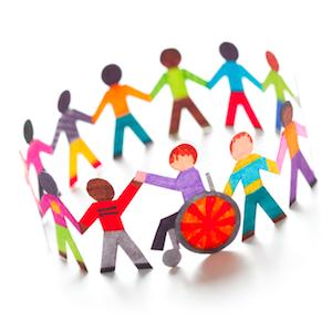 Καθορισμός κριτηρίων συνάφειας μεταπτυχιακών και διδακτορικών με την Ειδική Αγωγή