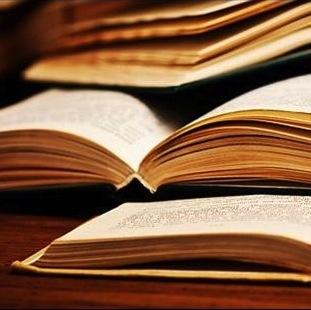 Δημόσια διαβούλευση για δημιουργία δημόσιας ψηφιακής βιβλιοθήκης παλαιών σχολικών βιβλίων