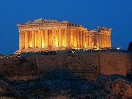 Αφιέρωμα στην Αθήνα… μέσα από ταινίες μικρού μήκους!
