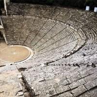 epidavros_teatro