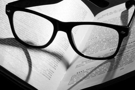 Εντατικό εργαστήριο δημιουργικής γραφής: Πεζογραφία(για αρχάριους)