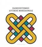 panepistimio dut.makedonias