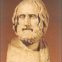 euripidis