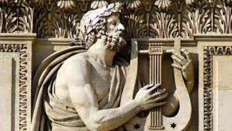 ΚΘ΄ Σεμινάριο Ομηρικής Φιλολογίας
