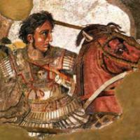 m.aleksandros