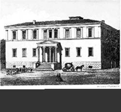 1ο Συνέδριο Διοικούσας Επιτροπής Προτύπων Πειραματικών Σχολείων