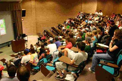 Στις Σχολές θα απευθύνονται οι επιτυχόντες των μετεγγραφών για προθεσμίες και δικαιολογητικά