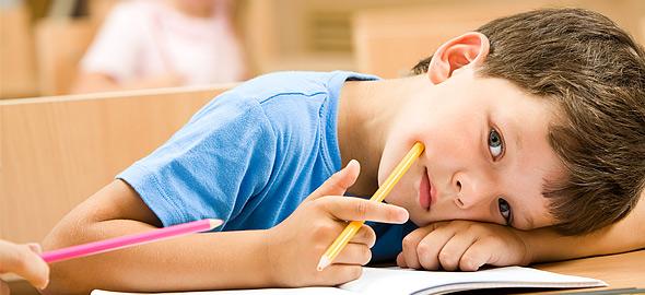 Διαταραχή Ελλειμματικής Προσοχής-Υπερκινητικότητα (ΔΕΠ-Υ): Εκπαιδευτική και Θεραπευτική Προσέγγιση