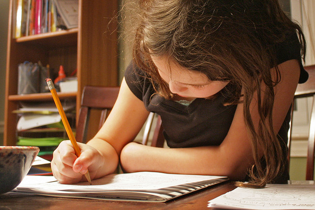 Ειδικές Μαθησιακές Δυσκολίες στην Ανάγνωση