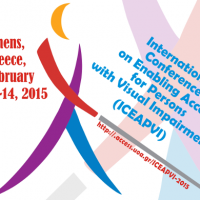 iceapvi2015poster
