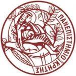 Πρόγραμμα Δια βίου Μάθησης και Εκπαίδευσης στη Μουσειοπαιδαγωγική από το Πανεπιστήμιο Κρήτης