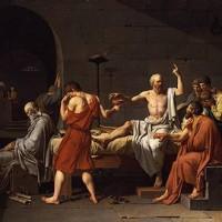 D-death-of-Socrates