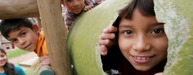 Πανελλήνιος Διαγωνισμός Μαθητικής Δημιουργίας για τους Πρόσφυγες