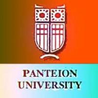 Panteion