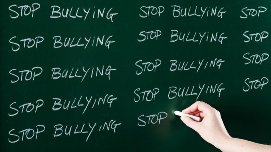 Σχολικός εκφοβισμός: μορφές, στρατηγικές αντιμετώπισης και ο ρόλος της οικογένειας και του σχολείου