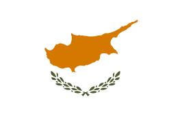 Αναγνώριση τίτλων σπουδών χορηγηθέντων από Ιδιωτικά Πανεπιστήμια της Κύπρου