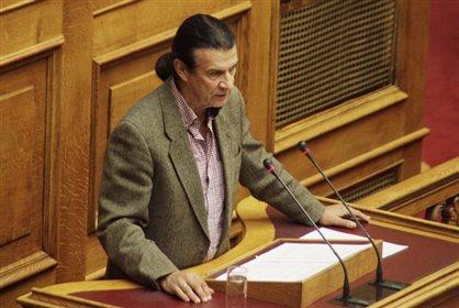 Ψηφίστηκε επί της αρχής το νομοσχέδιο για την Παιδεία