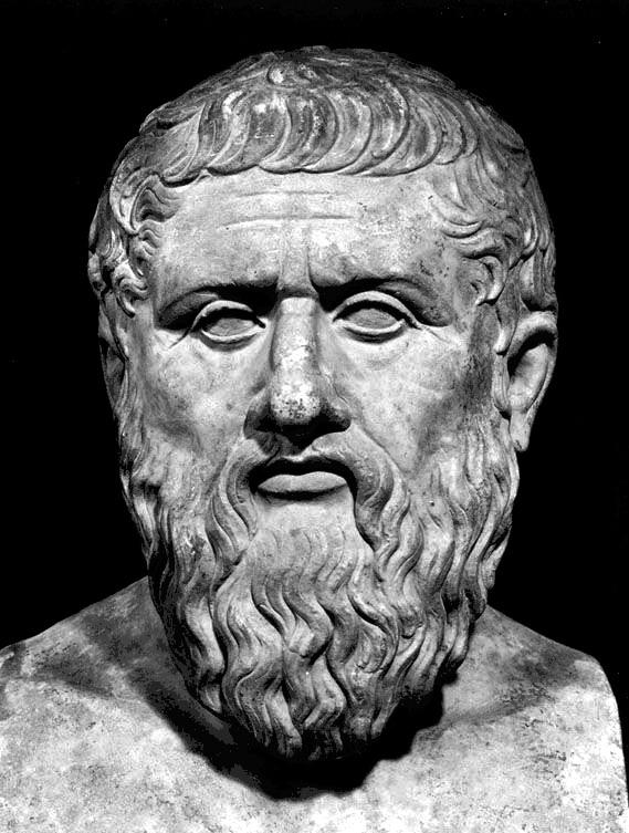 Πλάτωνος Πολιτεία : Ο μύθος του Ηρός, οι 3 Μοίρες και οι 3 Φωνές των Ρημάτων (6ο μέρος)