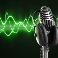 radiofoniki-ekpmompi