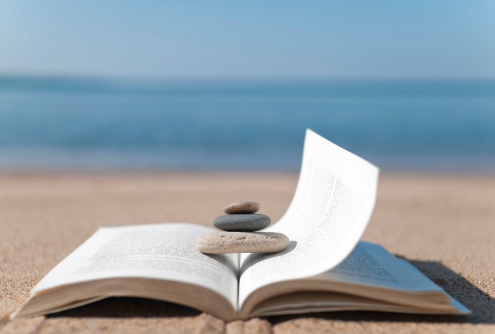 E-learning Σεμινάρια – Αύγουστος 2015