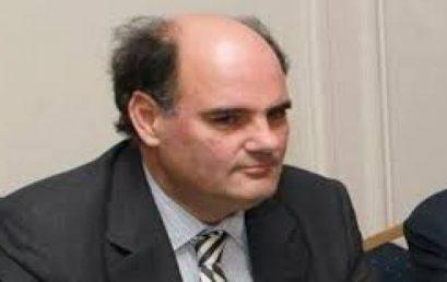 Οξύτατο πρόβλημα με το διοικητικό προσωπικό του Ελληνικού Ανοικτού Πανεπιστημίου