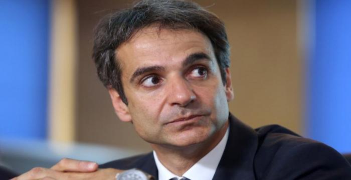 Αντιφατικές δηλώσεις του κ. Μητσοτάκη για το 23% ΦΠΑ στα ιδιωτικά σχολεία