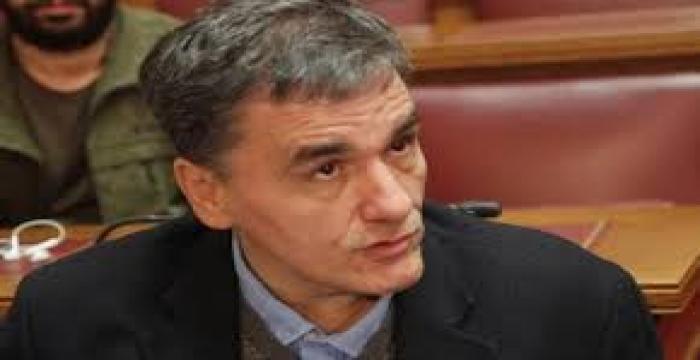 Συνάντηση με τον υπουργό οικονομικών κ.Τσακαλώτο ζήτησε η ΟΙΕΛΕ
