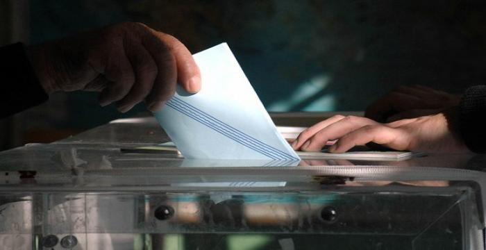 Εκτιμήσεις της Προοδευτικής Ενότητας Καθηγητών (ΠΕΚ) για τις εκλογές των αιρετών