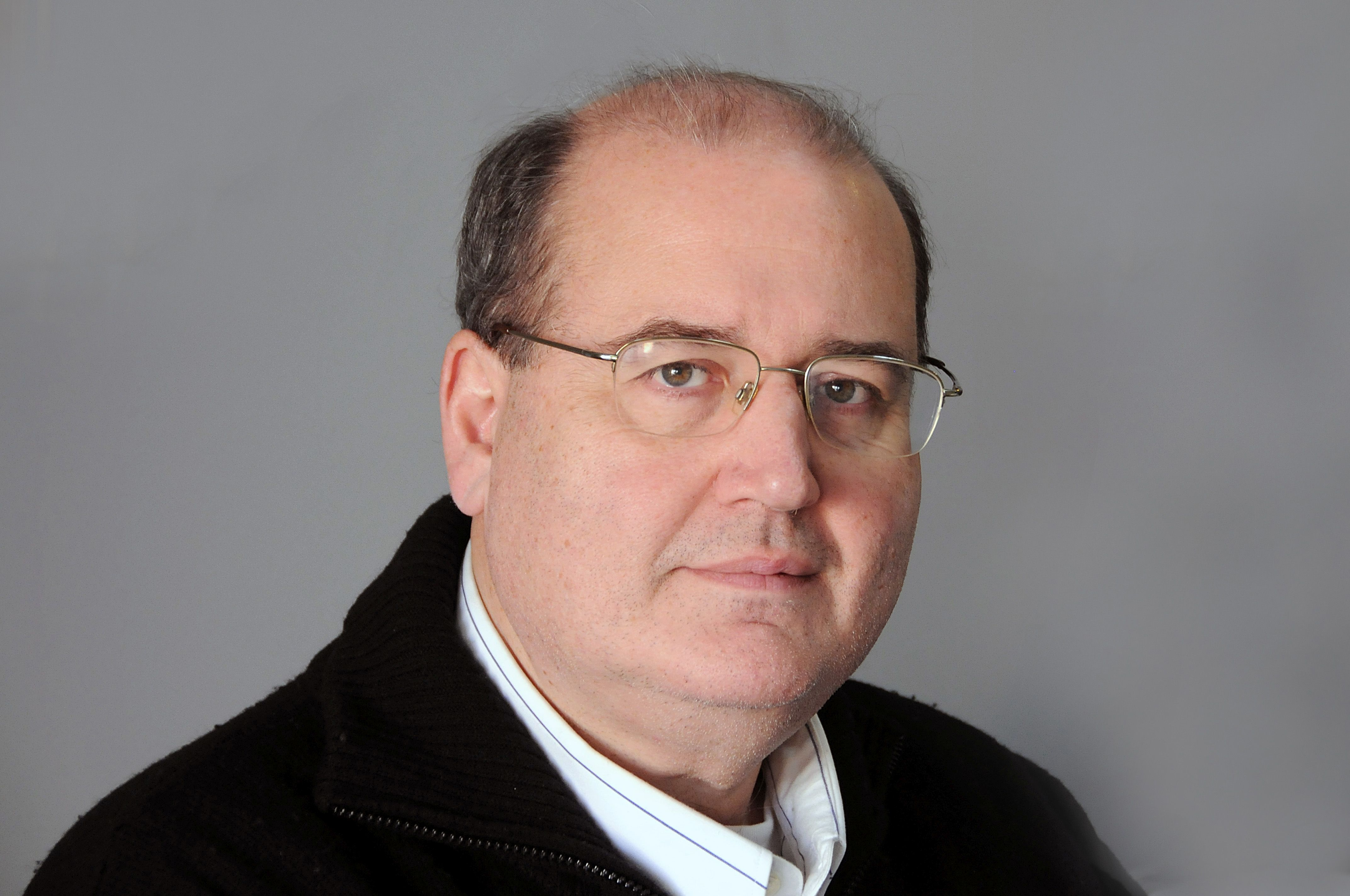 Συνέντευξη του Υπουργού Παιδείας, Έρευνας και Θρησκευμάτων, Νίκου Φίλη στην εφημερίδα «To Βήμα»