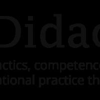 edudidactics
