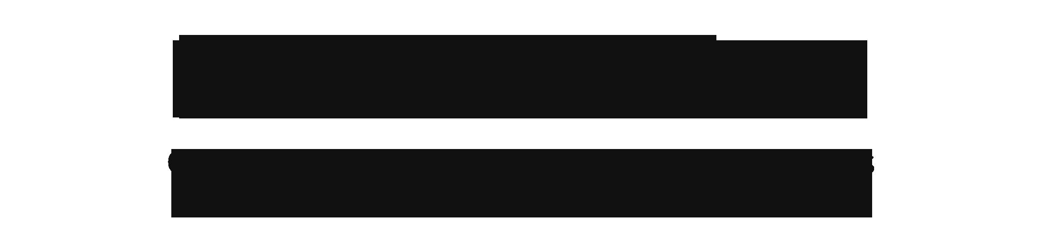 6ο Διεθνές Συνέδριο για τις Εκπαιδευτικές Διδακτικές 2015