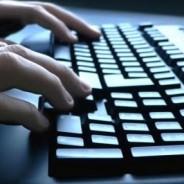 Οι νέες τεχνολογίες στην εκπαίδευση