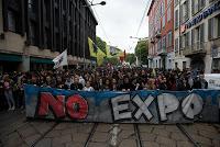 ΣΜΕΔ:Δράσεις αλληλεγγύης στους 5 συλληφθέντες φοιτητές που απειλούνται με έκδοση στην Ιταλία