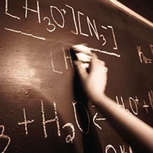 Σχετικά με τη διάθεση εκπαιδευτικών Δευτεροβάθμιας Εκπαίδευσης στα Δημόσια Ινστιτούτα Επαγγελματικής Κατάρτισης