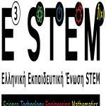 Ένας Χρόνος Ελληνική Επιστημονική Ένωση E3STEM