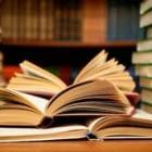 Οδηγίες και επισημάνσεις για τον Σχεδιασμό Διδακτικής Ενότητας στα φιλολογικά μαθήματα