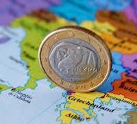 krisi euro
