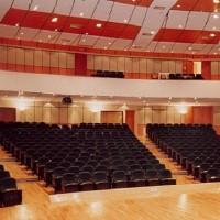 12-01-16_amfiteatro