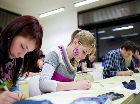 Προγραμματισμός εξετάσεων Σεπτεμβρίου στα ΕΠΑΛ