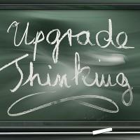 22-01-16_upgrade
