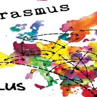 25-01-16__erasmus
