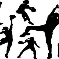 25-01-16_sports