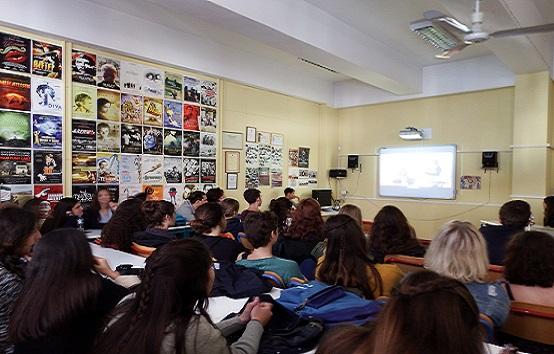 Ποια μαθήματα επιλογής παρακολουθούν οι μαθητές στο Λύκειο