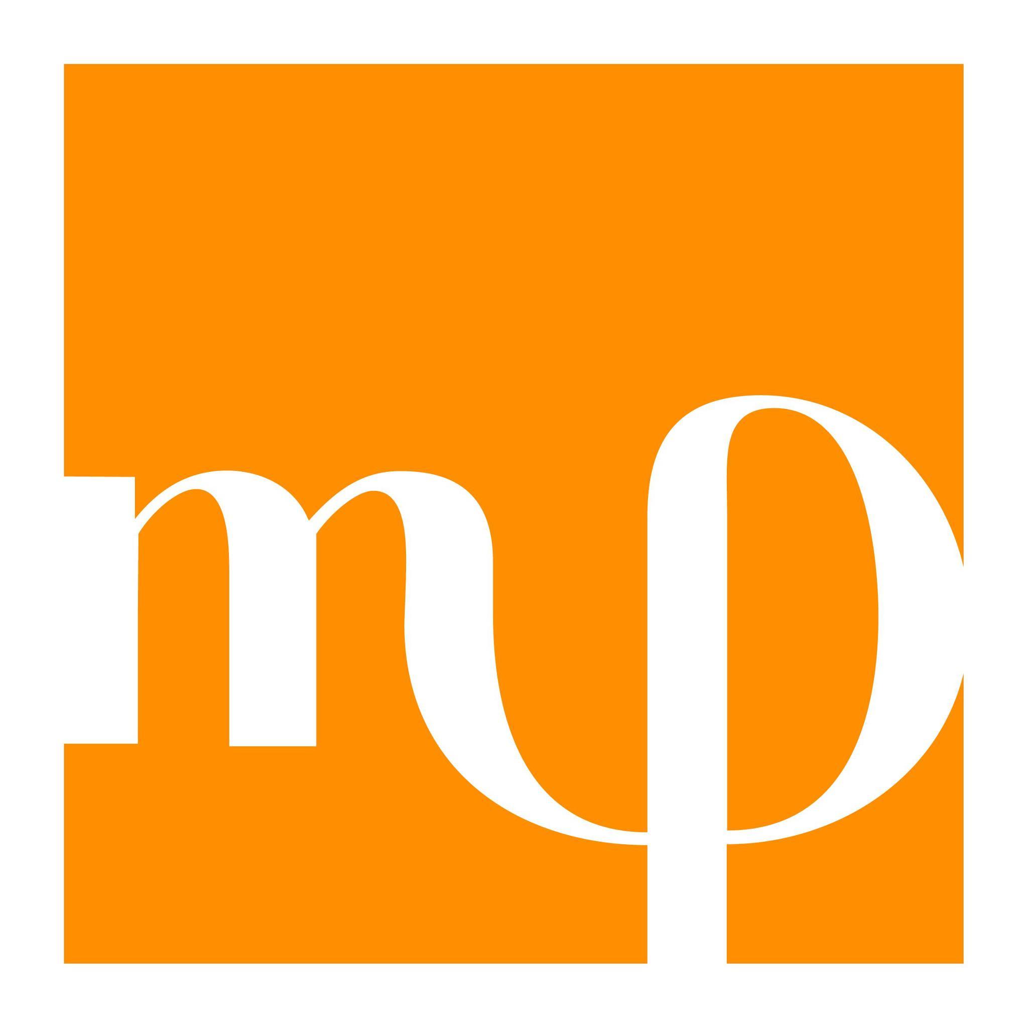 Σεμινάριο «Νέα μέσα και εργαλεία Web 2.0 για εκπαιδευτικούς»